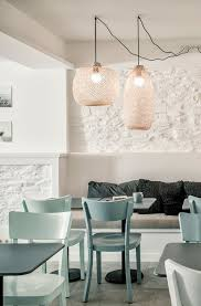 1118 best restaurants bars u0026 clubs images on pinterest cafes