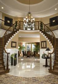 What Is A Foyer In A House Best 25 Grand Entryway Ideas On Pinterest Grand Staircase