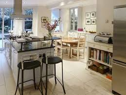 small kitchen islands with breakfast bar kitchen island with granite countertop and breakfast bar amazing