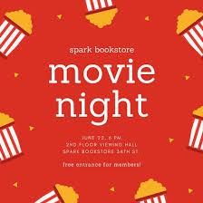 100 movie premiere invitation template premiere movie u2013