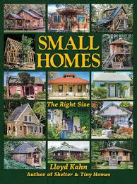 builders booksource the san francisco bay area u0027s source for