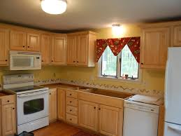 kitchen cabinets 53 amazing refacing kitchen cabinets ideas