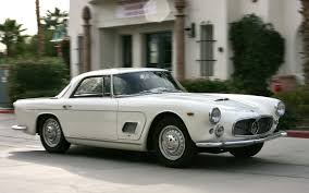 maserati gt white file 1960 maserati 3500 gt coupe white fvr jpg wikimedia commons