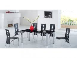 affordable dining room furniture dining chairs cheap cheap dining room furniture dining dining