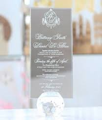 wedding invitations south africa awesome 42 fabulous luxury wedding invitation ideas that you need