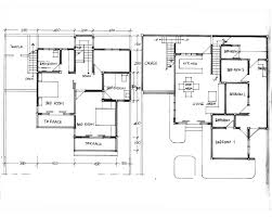 28 house planns ghana house plans ghana house plan for