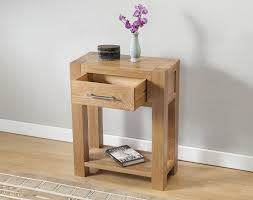 Small Console Table Solid Small Console Tables Console Table Special Corner Small