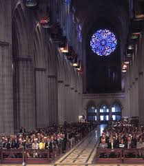 National Cathedral Interior National Cathedral Photos Washington Dc
