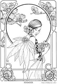 106 best coloriage images on pinterest coloring books drawings