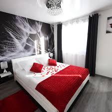 location chambre dijon location privée d une chambre à dijon