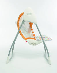 Graco Baby Swing Chair Welcome To Baby Travel Ltd Exclusive British Designer And