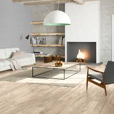 Oak Laminate Floors Quickstep Classic 8mm Midnight Oak Natural Laminate Flooring