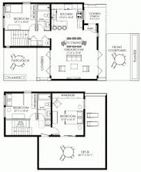 modern house designs and floor plans house plan modern bungalow house designs and floor plans small