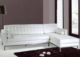 sofa convertible sofa sofas grey leather couch buy sofa