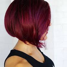 Bob Frisuren Sommer 2017 by 100 Bob Hairstyles 2016 2017 Bob Hairstyle Hairstyles