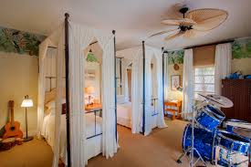 accommodations u2013 three bees villa
