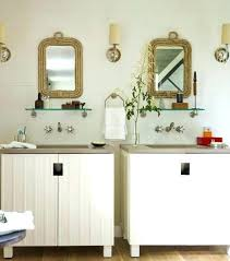 Where To Buy A Bathroom Mirror Bathroom Mirror With Shelf Espresso How To Buy A Pictures Step 1