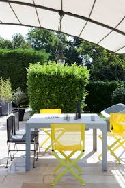 Carrefour Table Pliante by 20 Best Mobilier De Jardin Images On Pinterest Salons Chairs