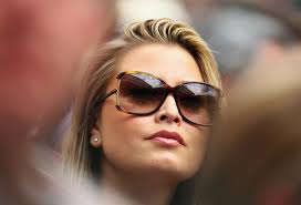 Holly Valance Pictures Holly Valance Photos Photos The Championships Wimbledon 2011