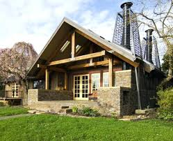 modern rustic homes modern rustic home plans contemporary architecture house traditional