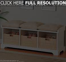 White Bedroom Storage Bench Benches For The Bedroom Image With Charming White Leather Bedroom