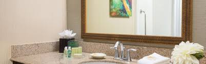 100 home design outlet center secaucus ashley furniture