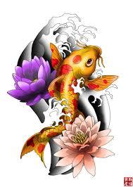 carp fish tattoo koi fish tattoo designs tattoo ideas pictures tattoo ideas
