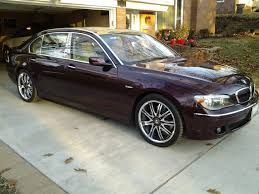 bmw 740 vs lexus ls 460 bmw 7 series questions buying a 2006 bmw with over 90 000 miles