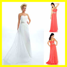 design your own dress design your own dress for prom modern hd