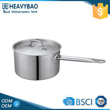 mini sauce pots mini sauce pots suppliers and manufacturers at