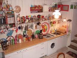 cuisine brocante vos photos de cuisines aurelia cuisine brocante nantes