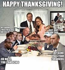 nfl thanksgiving history hahahaha thanksgiving humor nfl football football