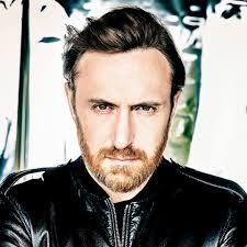 David Guetta Bad David Guetta Home Facebook