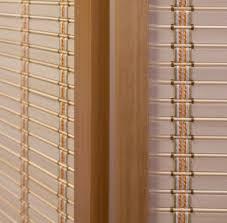 5 panel room divider wuh nature room divider 5 panel u2013 room dividers uk