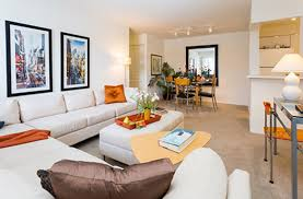 Thomasville Furniture Novi by Novi Apartments Saddle Creek Apartments In Novi Mi 48375