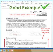 college essay topics creative resume making tutorial cv example