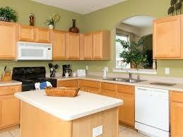wholesale kitchen islands wholesale kitchen islands s buy kitchen island breakfast bar
