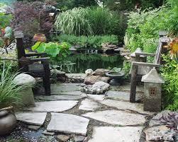 256 best water images on pinterest garden ideas gardens and