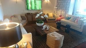 großes bild wohnzimmer schön großes wohnzimmer picture of montage kapalua bay lahaina