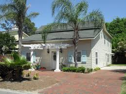 charming roomy u0026 pet friendly free homeaway tybee island