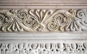 decorative plaster experts in the wirral