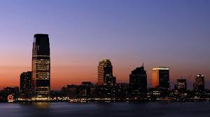 jersey city expat community for jersey city expats internations
