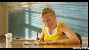 Teacher Lady Meme - 6 reasons every teacher needs summer holidays lovin malta