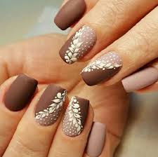 the 25 best winter nail colors ideas on pinterest dark nails