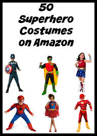thor costume for toddlers 50 affordable superhero costume ideas for girls and boys