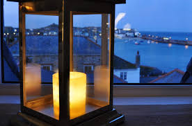 the tide house st ives cornwall perfect stays