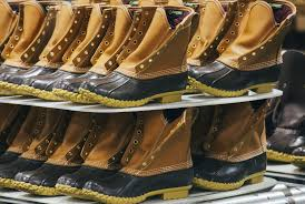 ll bean s boots size 12 delayed orders continue to frustrate l l bean customers
