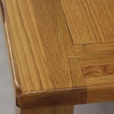 Rustic Oak Dining Tables Amazing Ideas Rustic Oak Dining Table Impressive Inspiration Oak