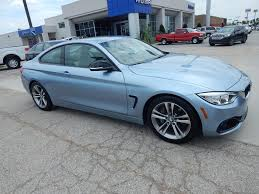 bmw coupe in oklahoma for sale used cars on buysellsearch