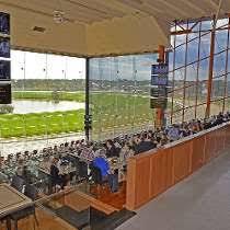 maryland jockey club food and beverage manager salary glassdoor